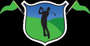 Golf Exactitude