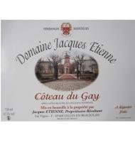 jacques-etienne-coteau-du-gay-7808