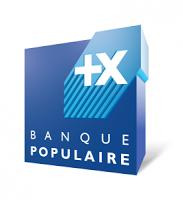 logo_BanquePop